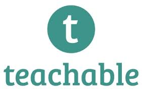 tachable logo