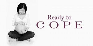 Ready to COPE antenatal FB image