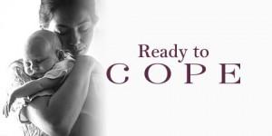 cope-guide-v2